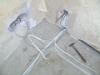 A vezetékek elrendezése a gyári aljzathoronyba