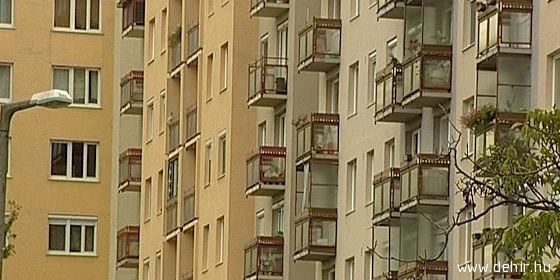 Fázik Debrecen, már több ezren kérték a fűtést 1. kép