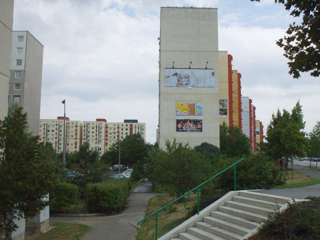 Élénkült a használt lakások piaca