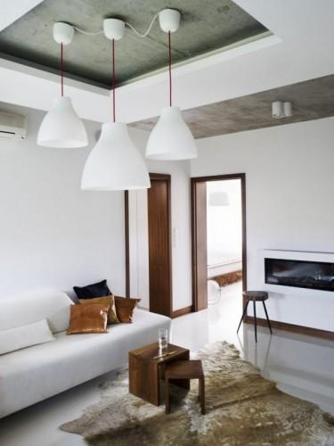 Fiatalos és ultra dizájnos panelek berendezésébe fogott a hazai Studio Artikerter brandalapítója, Csap Viktor.