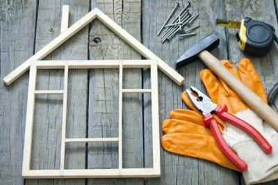 Milliókat jelenthet a lakásfelújítás