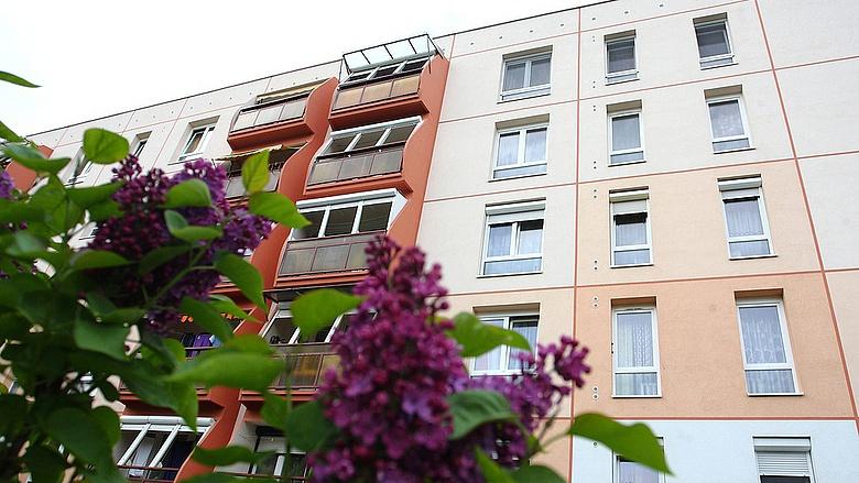 Újra panellakások épülnek Lengyelországban?