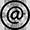 email cím panelvillanyszerelés