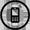 mobiltelefonszám panelvillanyszerelés